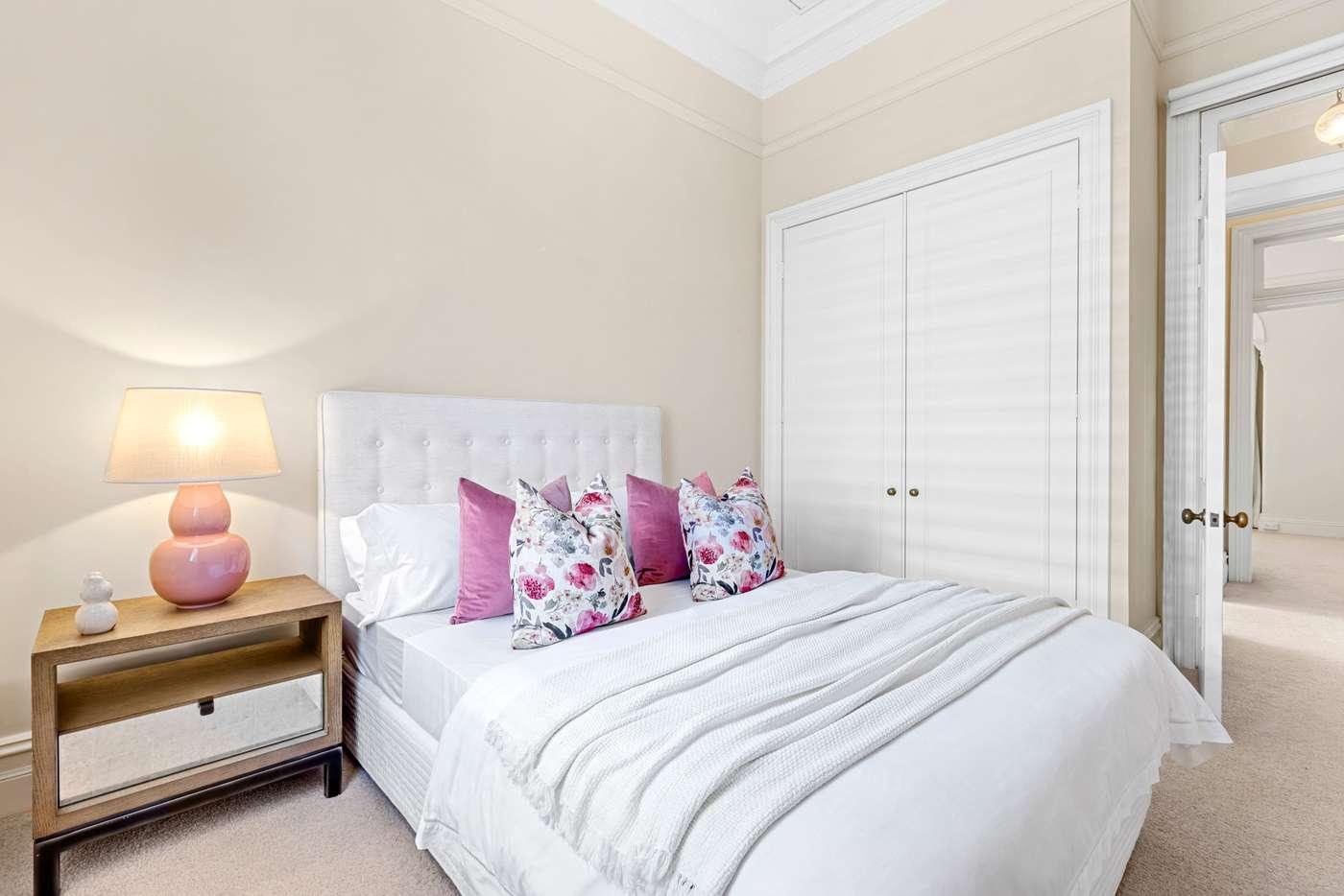 Sixth view of Homely apartment listing, 1/145 Raglan Street, Mosman NSW 2088