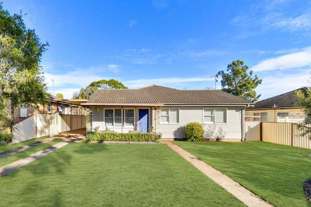 67 Old Hume Highway, Camden NSW 2570