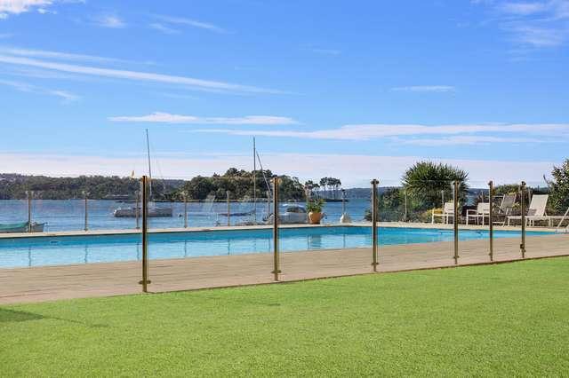 105/87 Yarranabbe Road, Darling Point NSW 2027