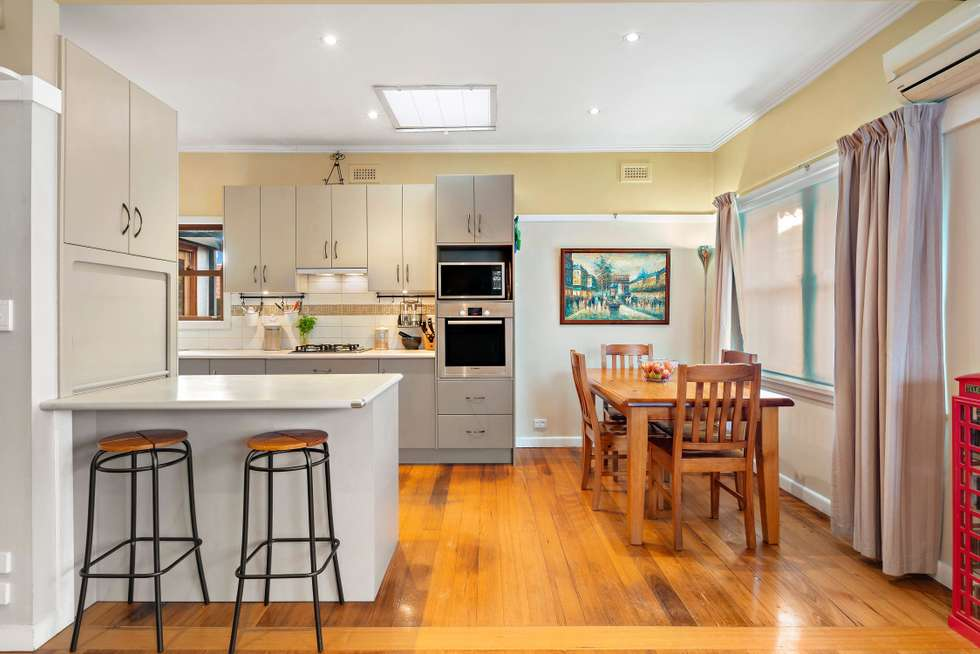 Fourth view of Homely townhouse listing, 1/17 Cleek Avenue, Oakleigh South VIC 3167