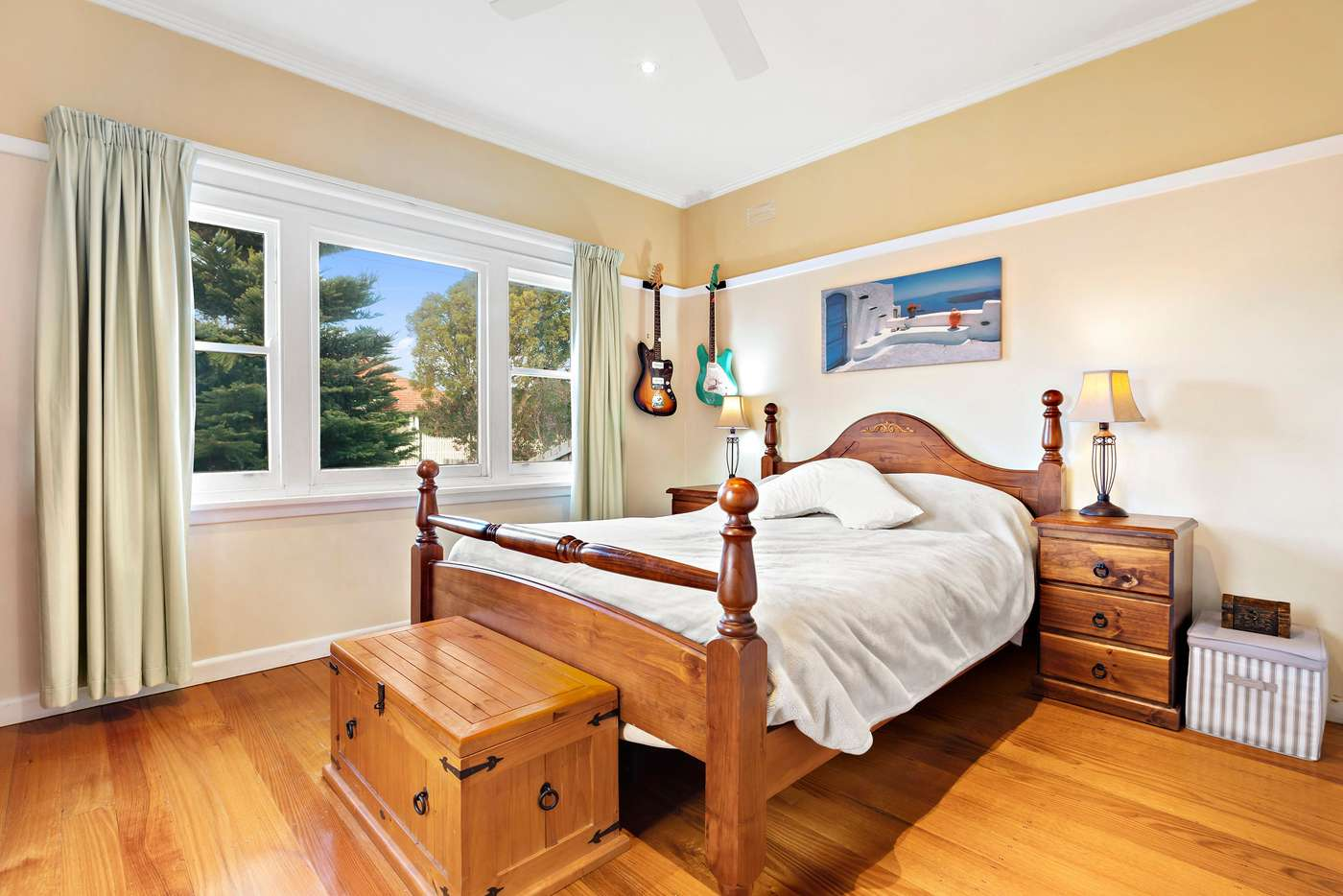 Fifth view of Homely townhouse listing, 1/17 Cleek Avenue, Oakleigh South VIC 3167