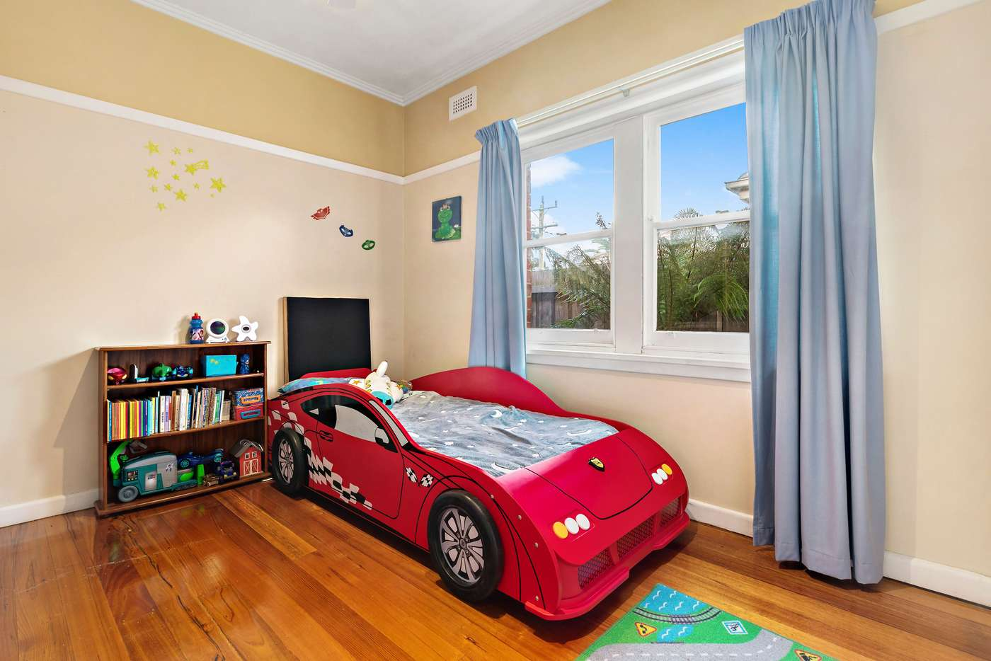 Sixth view of Homely townhouse listing, 1/17 Cleek Avenue, Oakleigh South VIC 3167