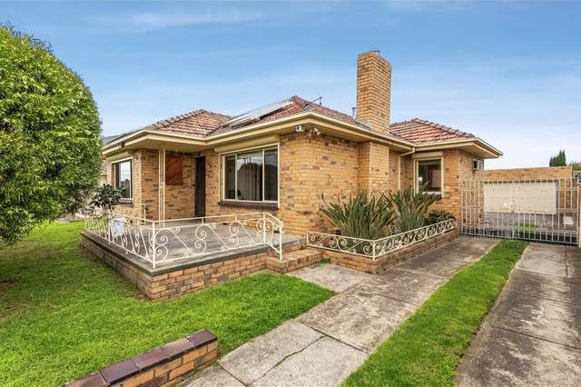63 Parkstone Avenue, Pascoe Vale South VIC 3044