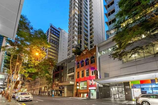 1302/127 Charlotte Street, Brisbane City QLD 4000
