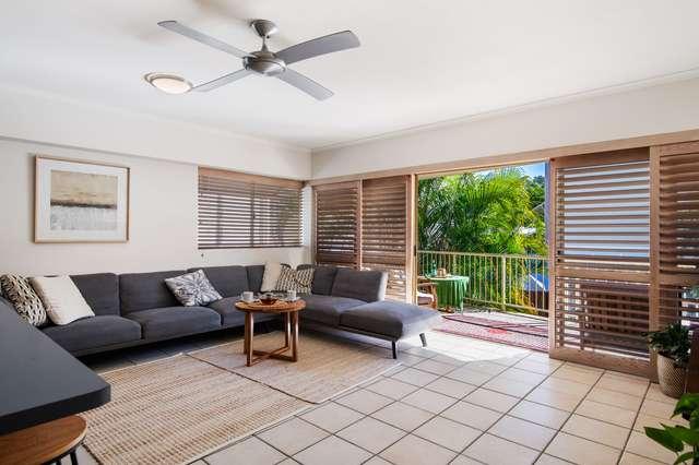 5/235 Gympie Terrace, Noosaville QLD 4566