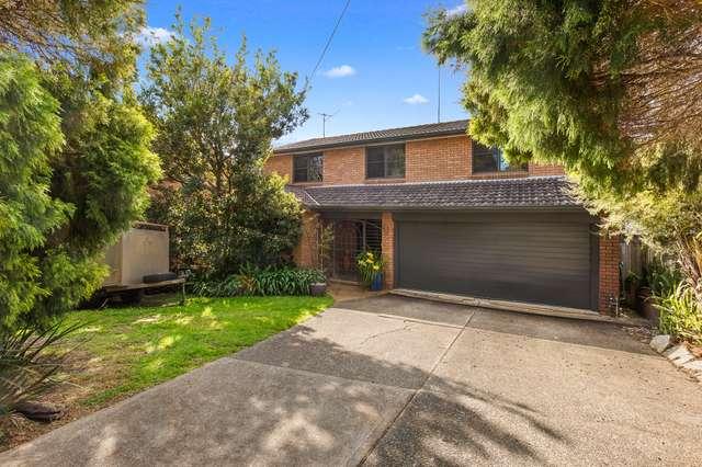 8 Higginbotham Road, Gladesville NSW 2111