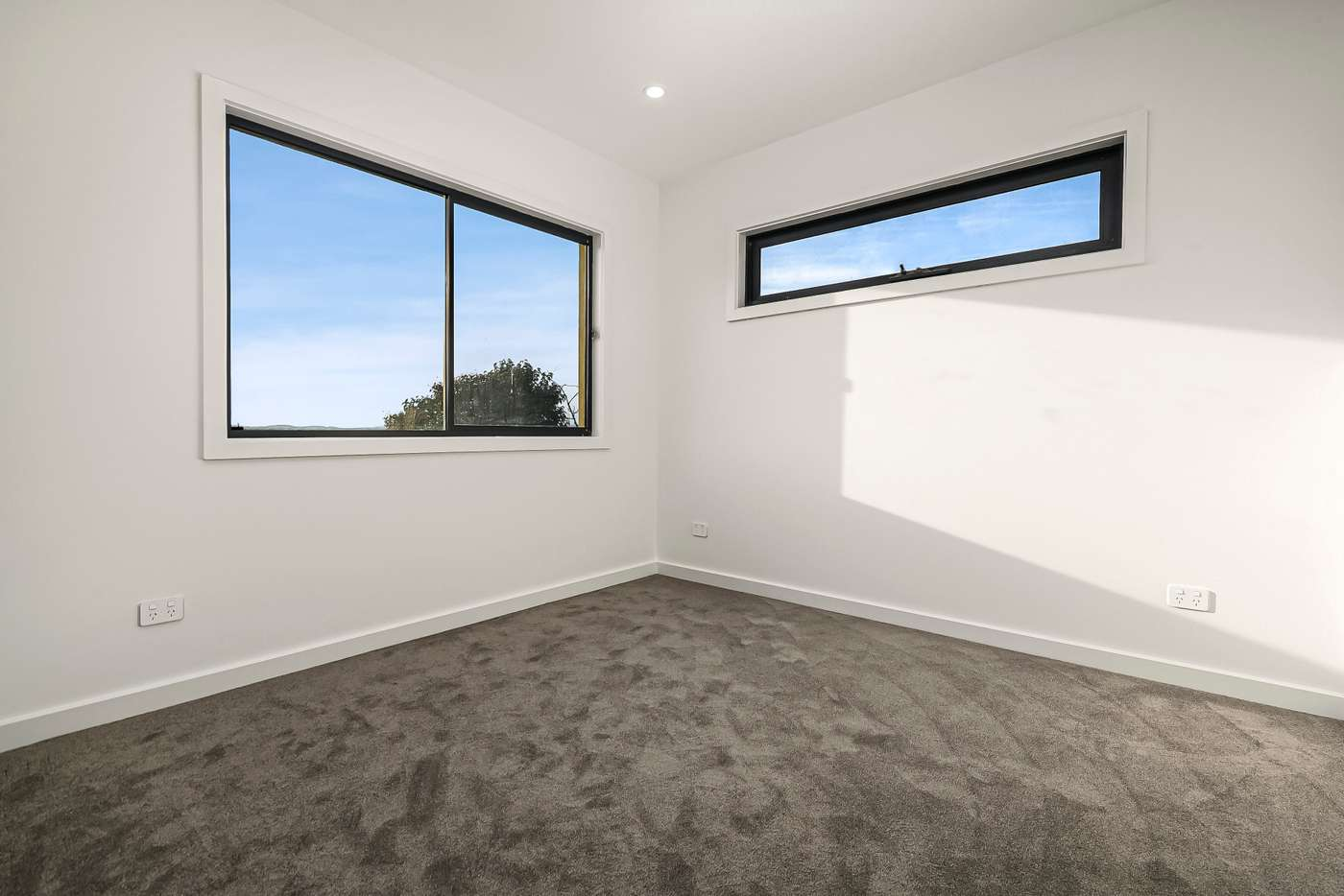 Sixth view of Homely townhouse listing, 3/233 Thompsons Road, Templestowe Lower VIC 3107