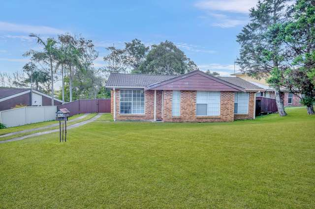 26 Premier Way, Bateau Bay NSW 2261