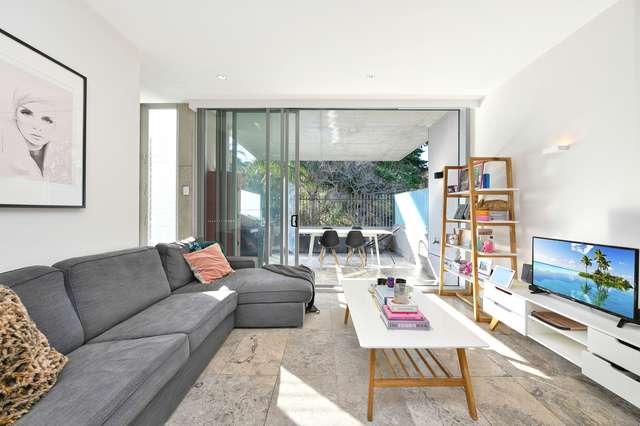304/210 Old South Head Road, Bellevue Hill NSW 2023