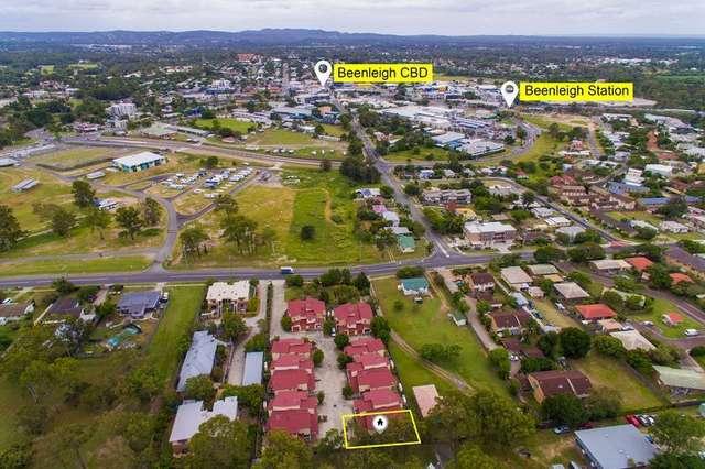 9/62-64 Milne Street, Mount Warren Park QLD 4207