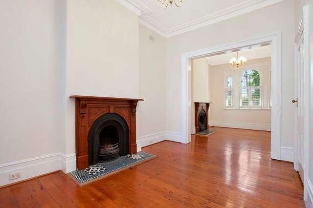 11 George Street, Redfern NSW 2016