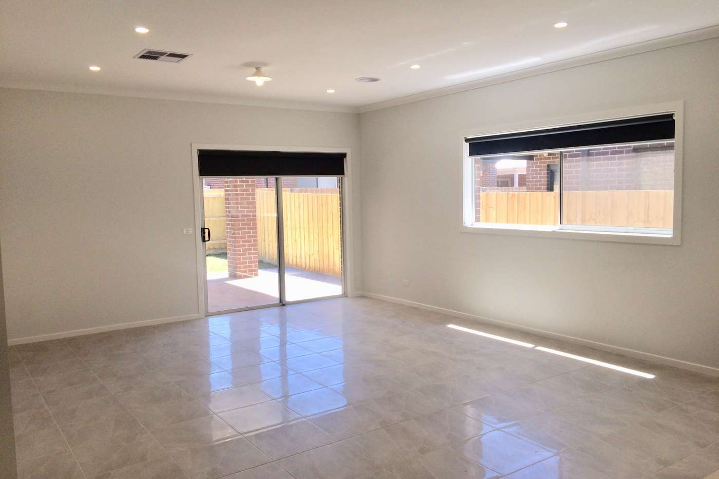 Seventh view of Homely house listing, 16 Commonwealth Drive, Aintree VIC 3336