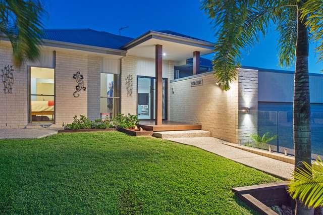 7 Byram Court, Ormeau Hills QLD 4208