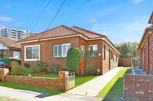 64 Hinkler Street, Maroubra NSW 2035