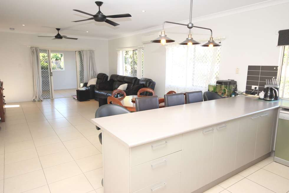 Third view of Homely house listing, 58 McSweeney Crescent, Gordonvale QLD 4865