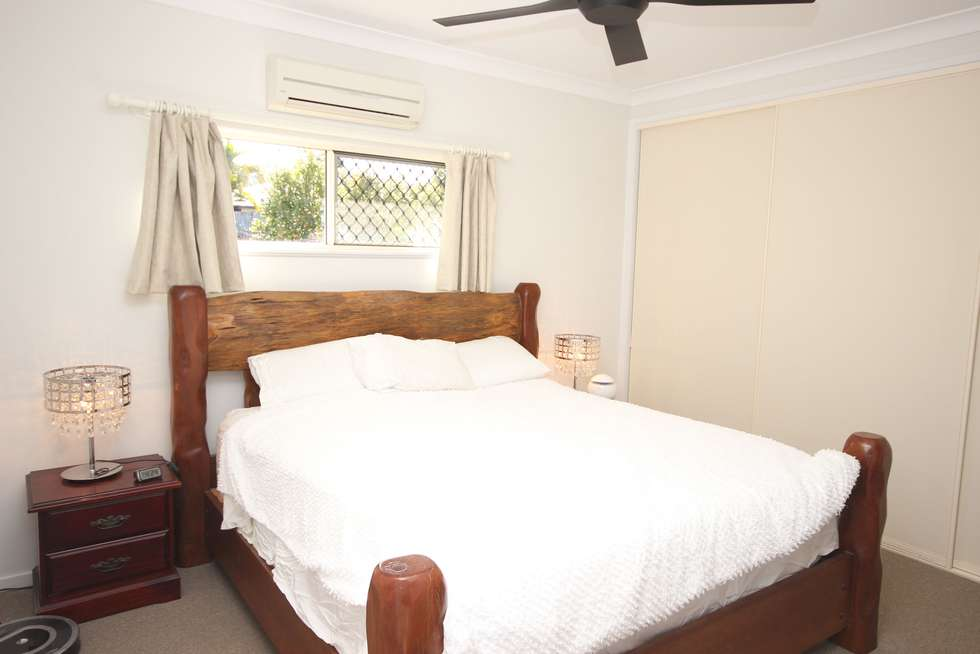 Fourth view of Homely house listing, 58 McSweeney Crescent, Gordonvale QLD 4865