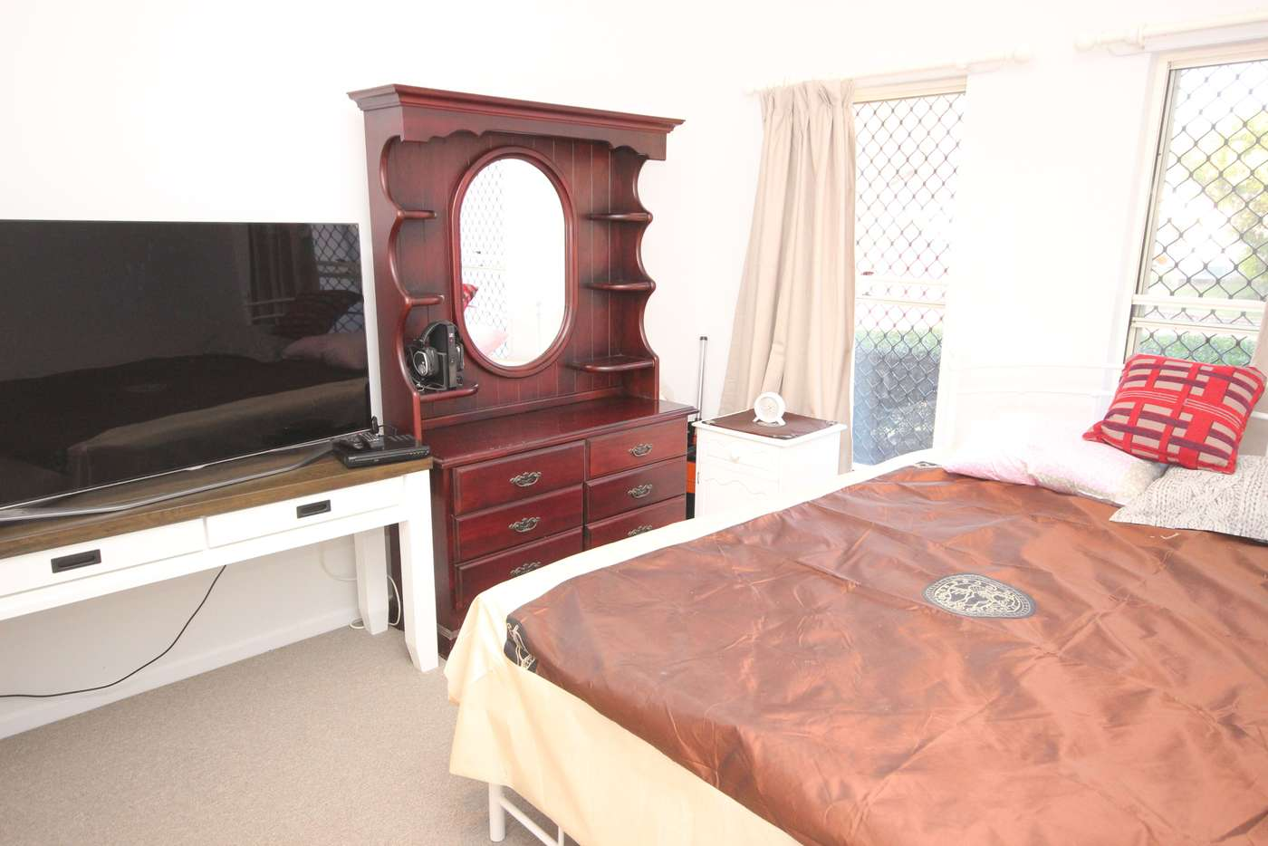Seventh view of Homely house listing, 58 McSweeney Crescent, Gordonvale QLD 4865