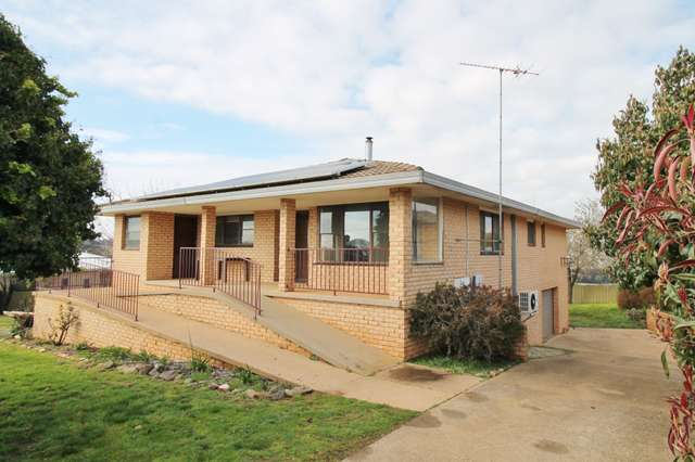 118 Wombat Street, Young NSW 2594