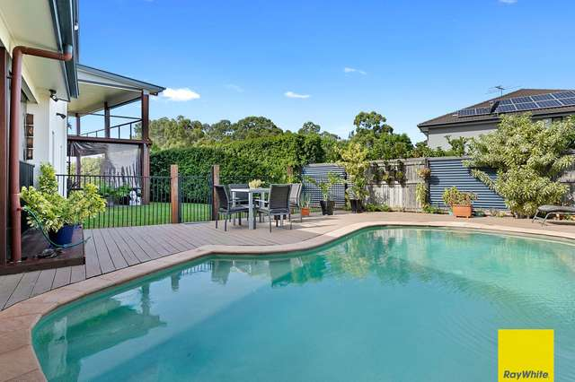 4 Pannikin Street, Thornlands QLD 4164