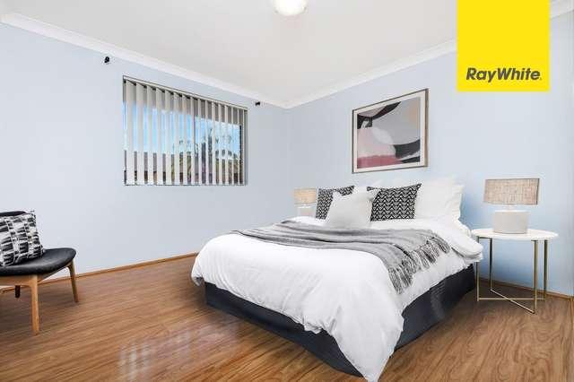19/14-16 Hixson Street, Bankstown NSW 2200