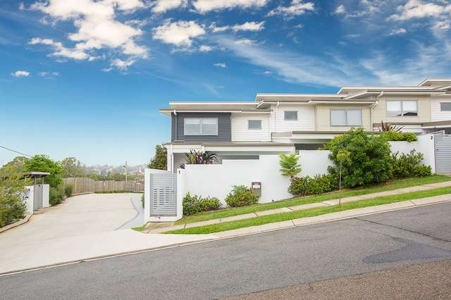 65-18 Bendena Terrace, Carina Heights QLD 4152