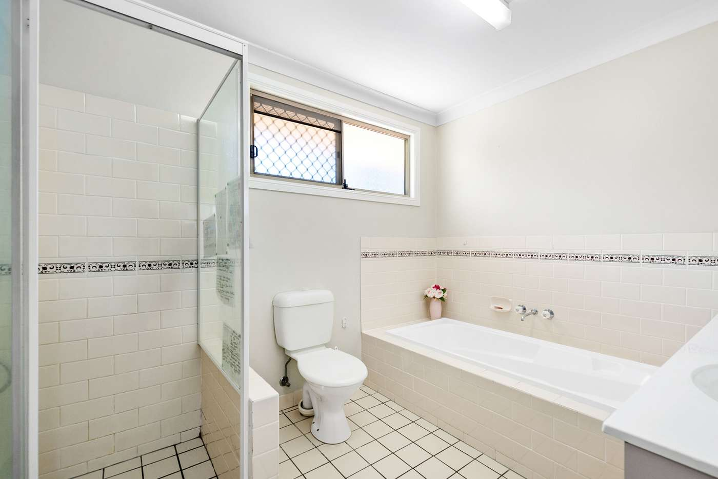 Sixth view of Homely townhouse listing, 35/22 Thurlow Street, Newmarket QLD 4051