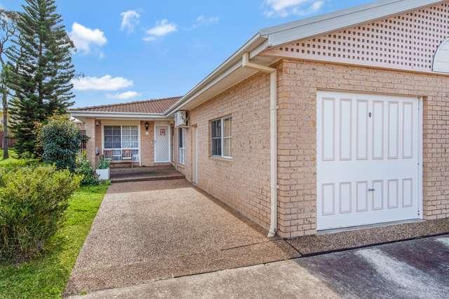 1/17 Heron Place, Hinchinbrook NSW 2168