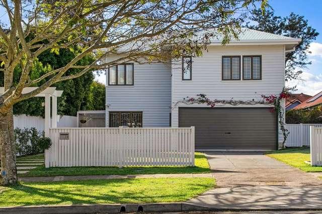 74 Harte Street, Chelmer QLD 4068