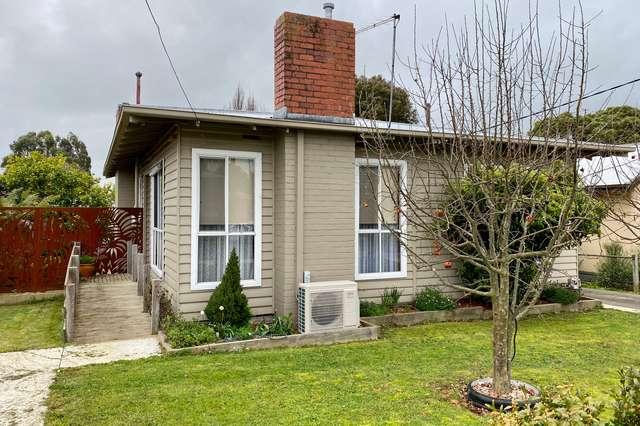12 Dawson Street, Camperdown VIC 3260