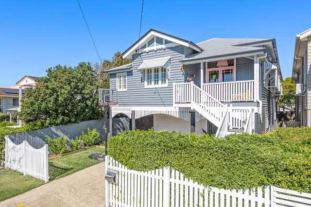 24 Connors Street, Graceville QLD 4075