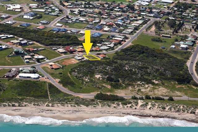 39 North Shore Drive, Dongara WA 6525