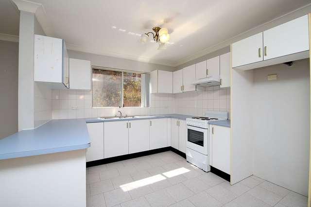 4/90 Meredith Street, Bankstown NSW 2200