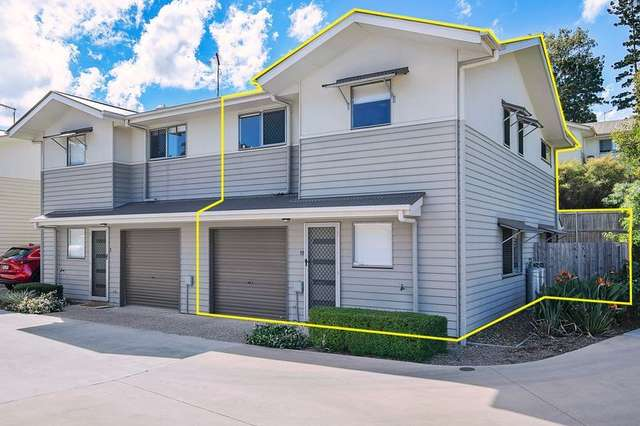 19/17 Armstrong Street, Petrie QLD 4502