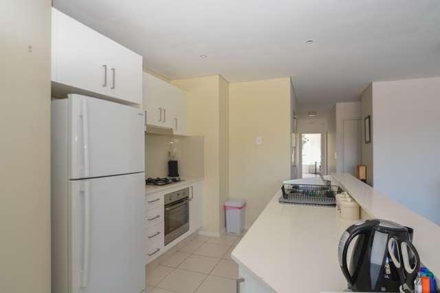 701/273-275 Mann Street, Gosford NSW 2250
