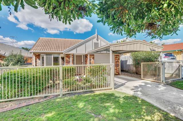 5 Minker Place, Forest Lake QLD 4078