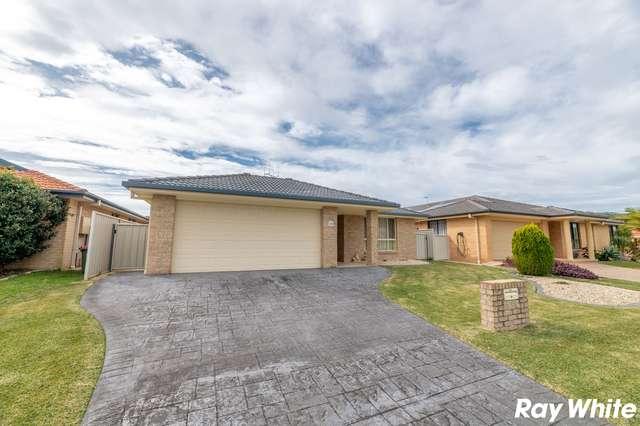 50 Nuwarra Circuit, Forster NSW 2428