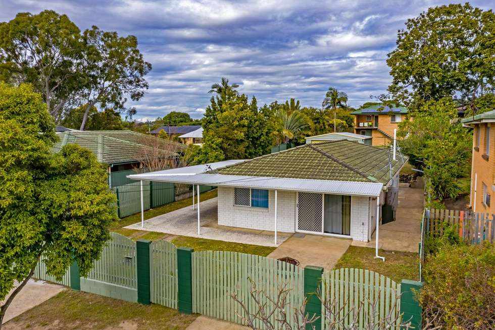Second view of Homely house listing, 115 Highgate Street, Coopers Plains QLD 4108