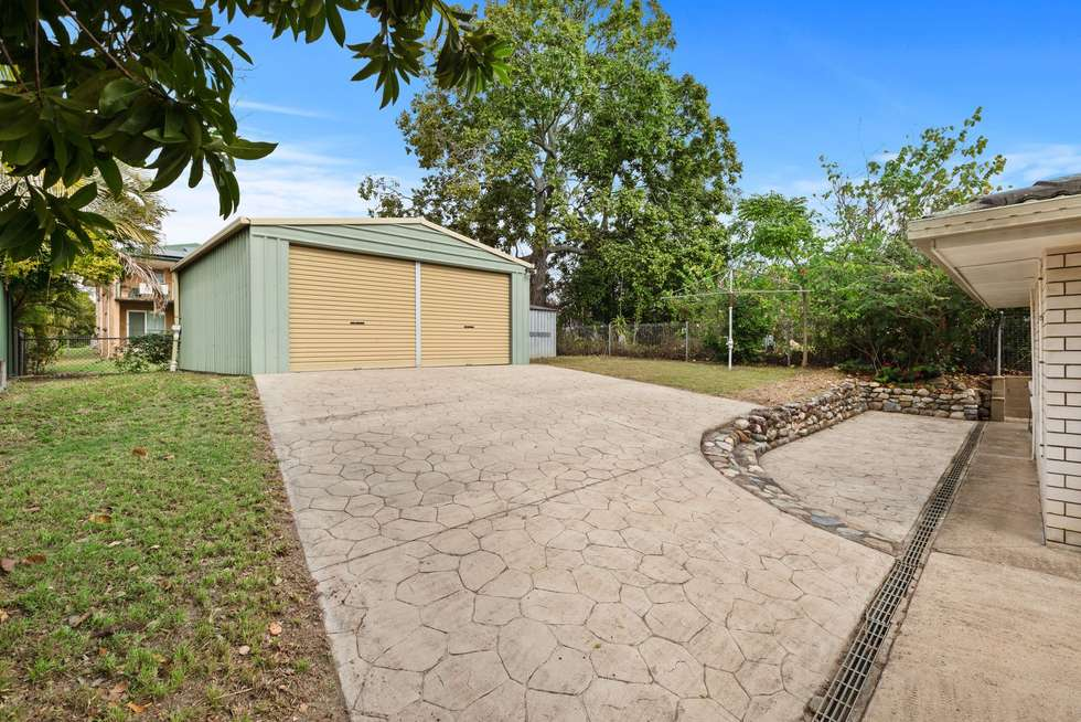 Fourth view of Homely house listing, 115 Highgate Street, Coopers Plains QLD 4108