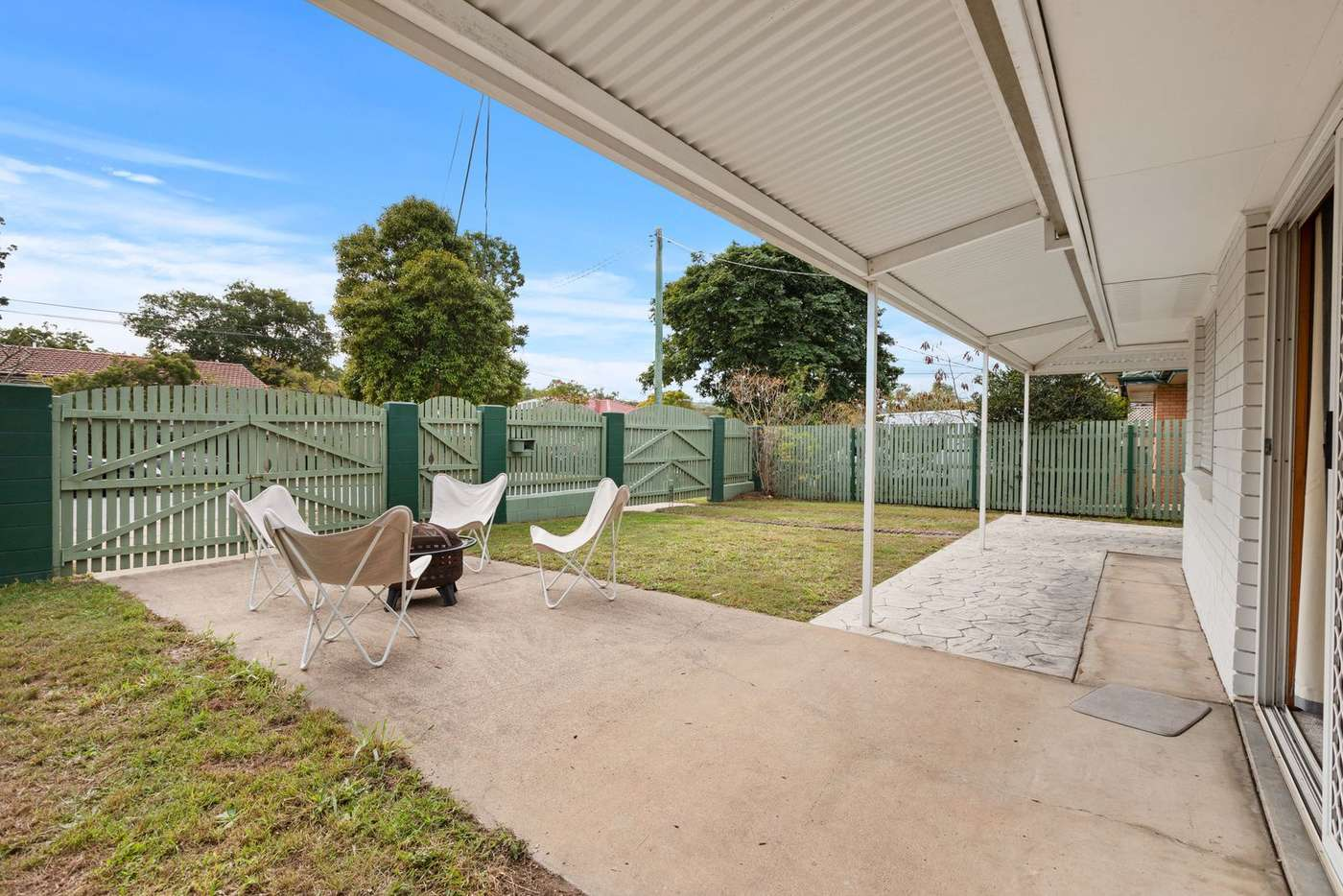 Fifth view of Homely house listing, 115 Highgate Street, Coopers Plains QLD 4108