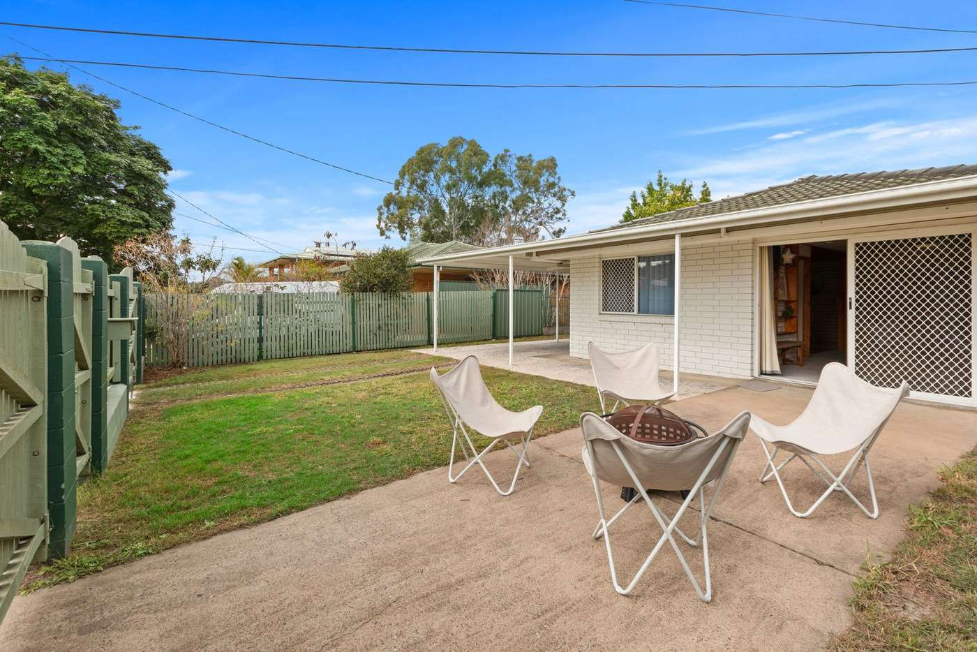 Sixth view of Homely house listing, 115 Highgate Street, Coopers Plains QLD 4108