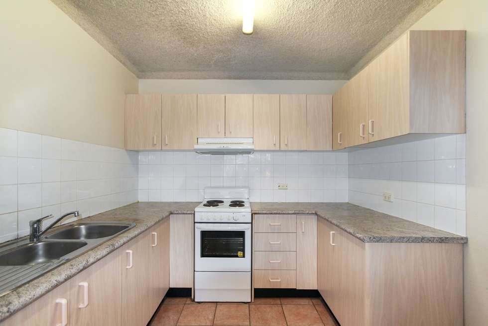 Second view of Homely unit listing, 8/7 Cottonwood Crescent, Macquarie Park NSW 2113