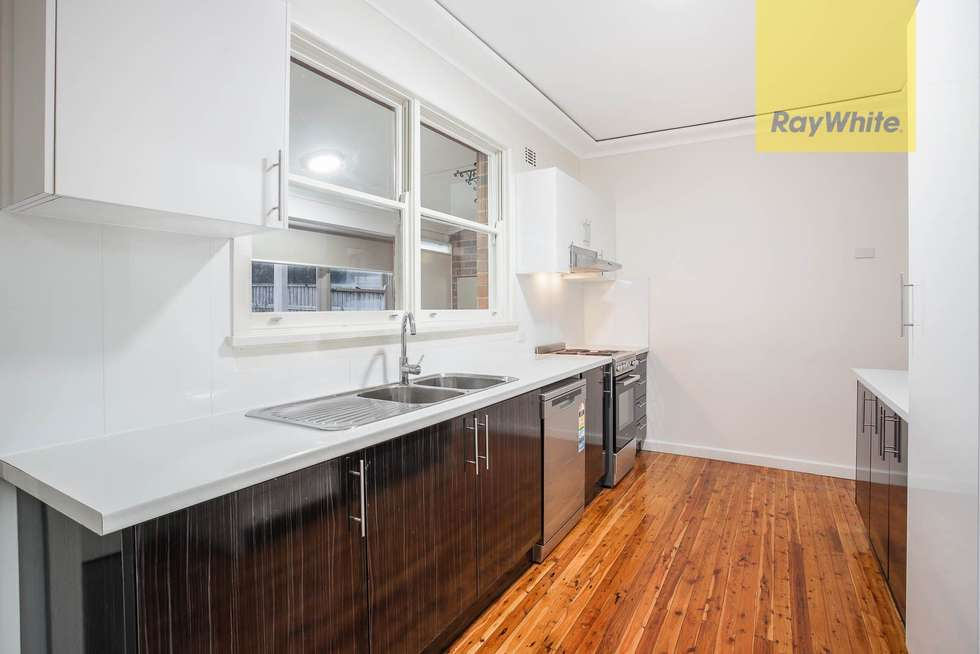 Third view of Homely house listing, 12 Warra Street, Wentworthville NSW 2145