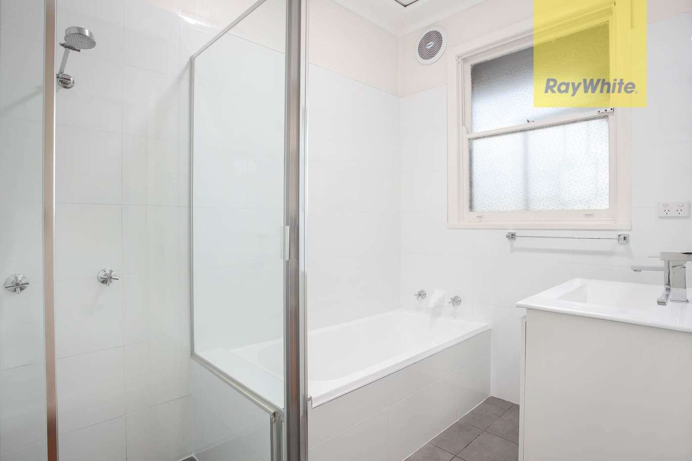 Fifth view of Homely house listing, 12 Warra Street, Wentworthville NSW 2145