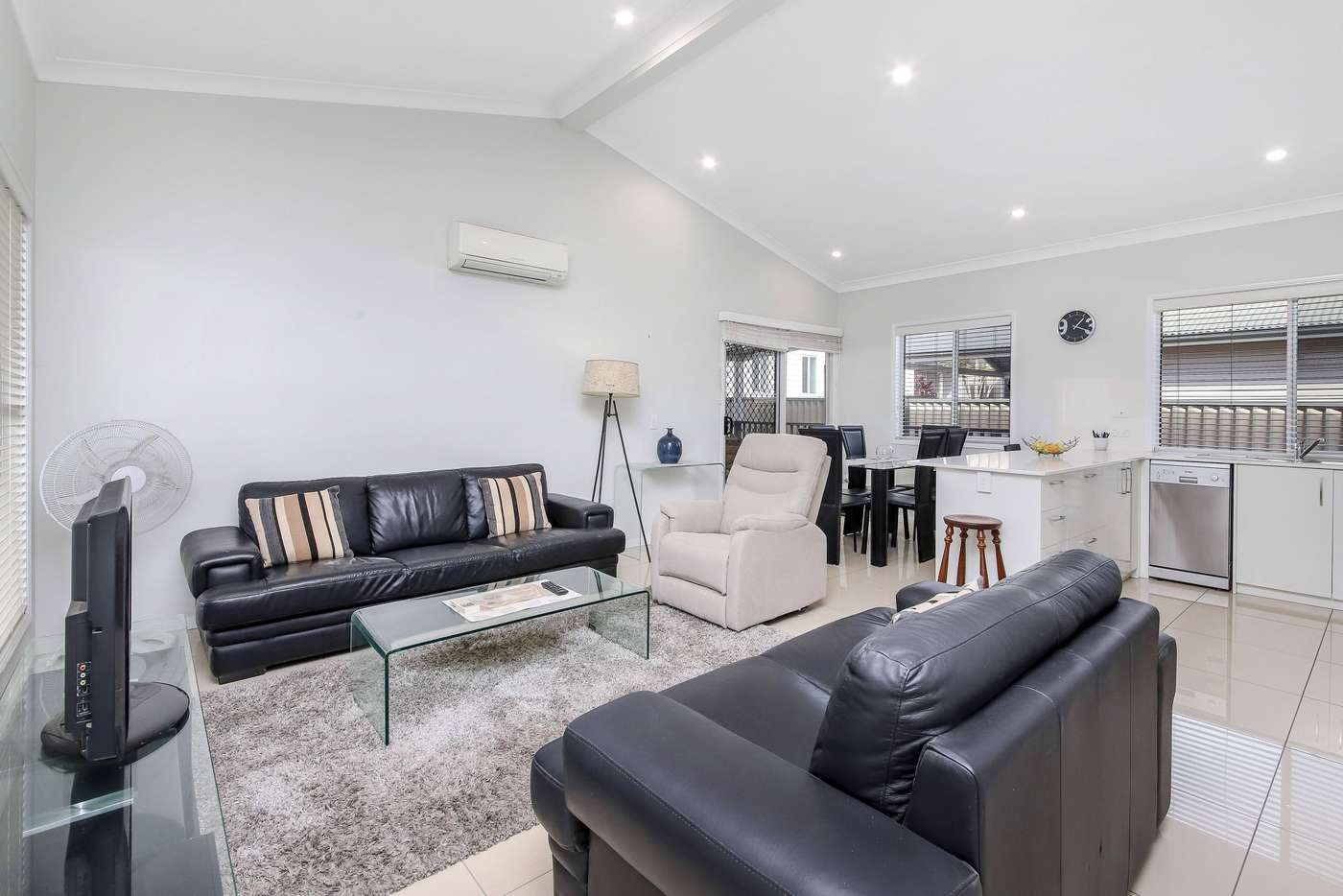 Main view of Homely house listing, 7/713 Hume Highway, Bass Hill NSW 2197