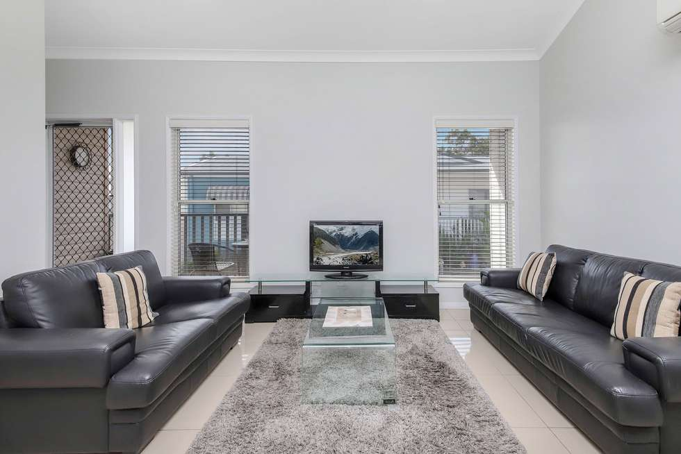 Third view of Homely house listing, 7/713 Hume Highway, Bass Hill NSW 2197