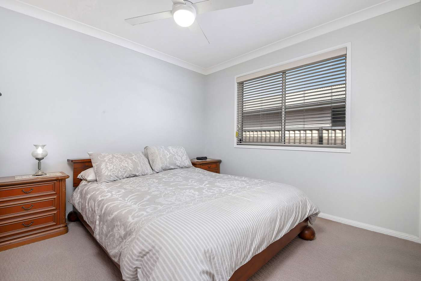 Fifth view of Homely house listing, 7/713 Hume Highway, Bass Hill NSW 2197
