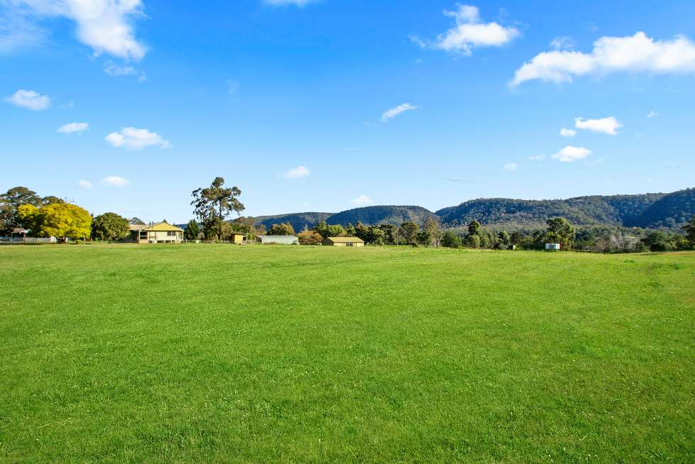 Fourth view of Homely house listing, 1048 - 1058 Castlereagh Road, Castlereagh NSW 2749