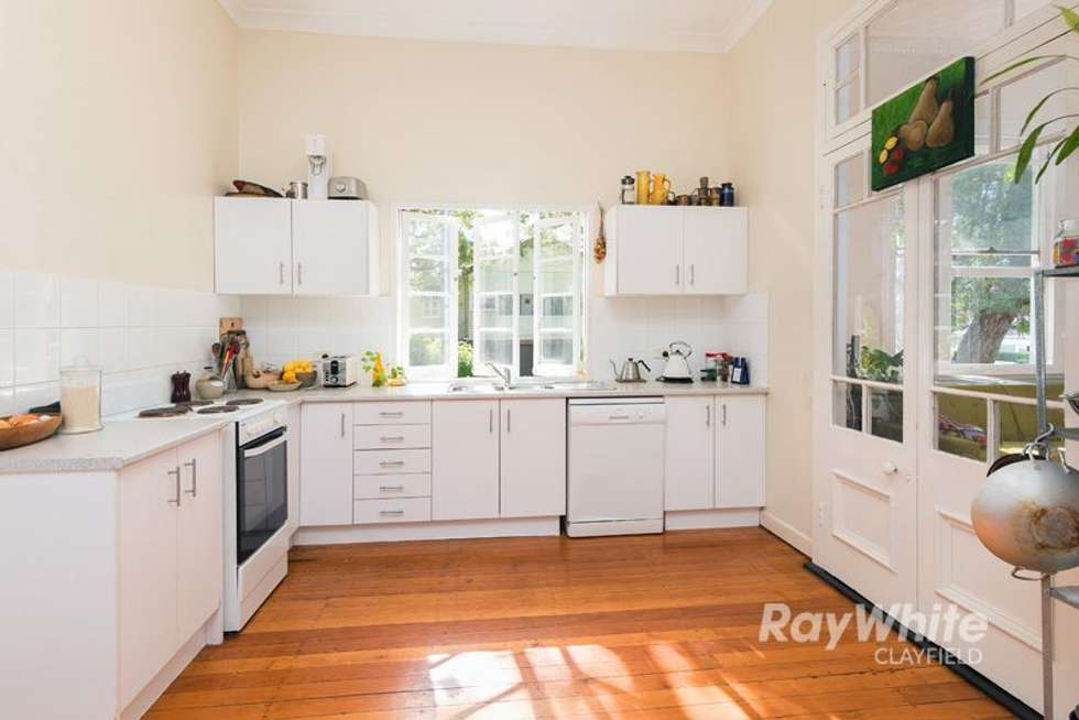 Fourth view of Homely house listing, 36 Merthyr Road, New Farm QLD 4005