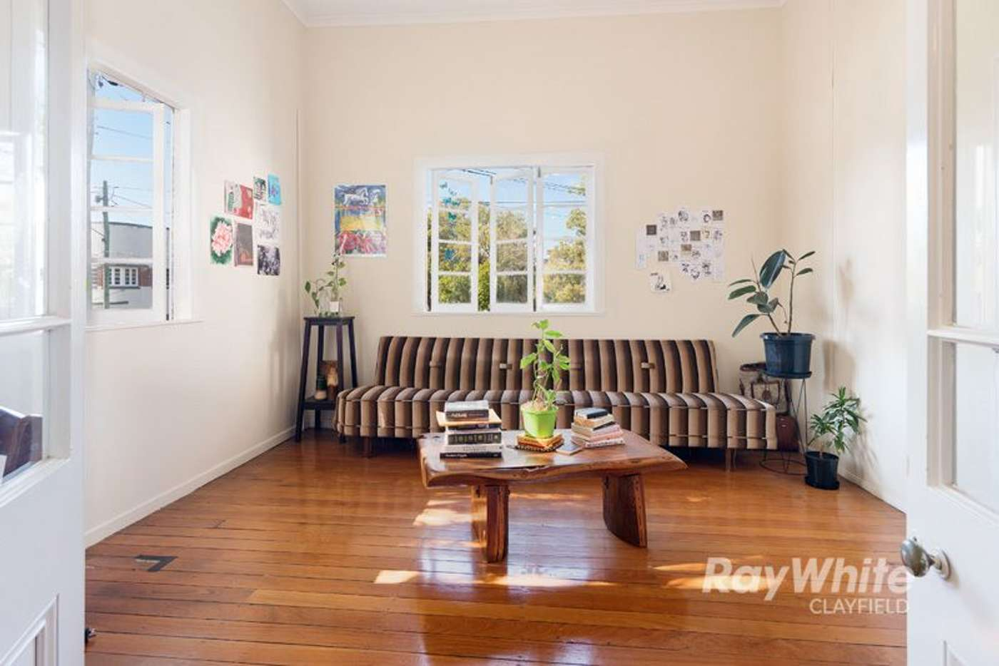 Sixth view of Homely house listing, 36 Merthyr Road, New Farm QLD 4005