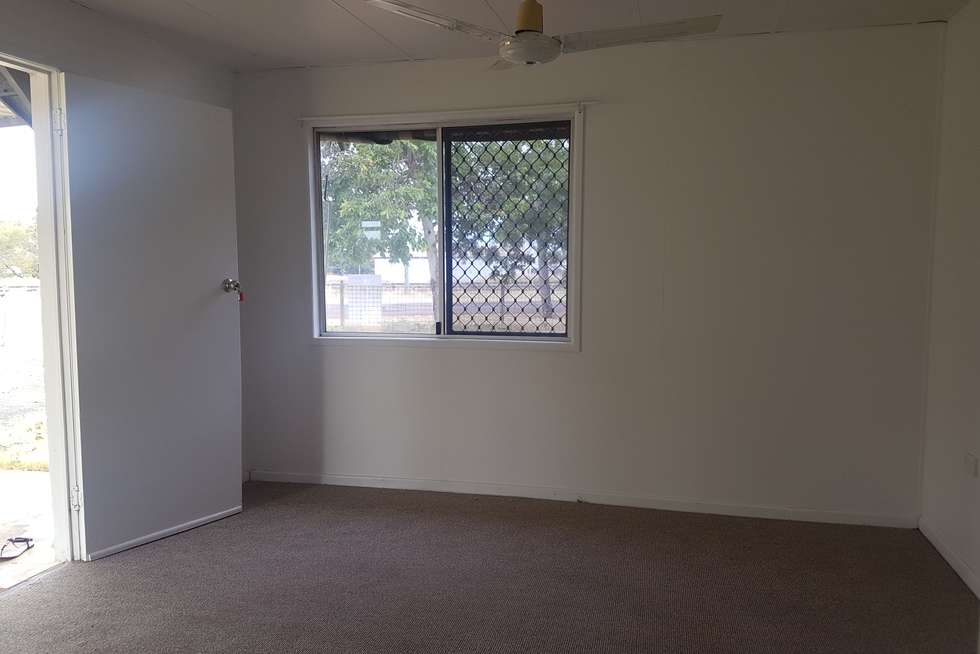 Fourth view of Homely house listing, 88 Cobb Street, Charleville QLD 4470